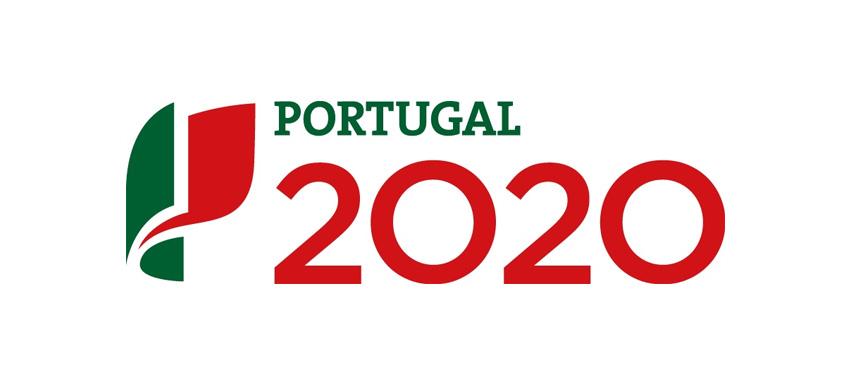 Pedidos de pagamento para despesas de formação do Portugal 2020 finalmente disponíveis